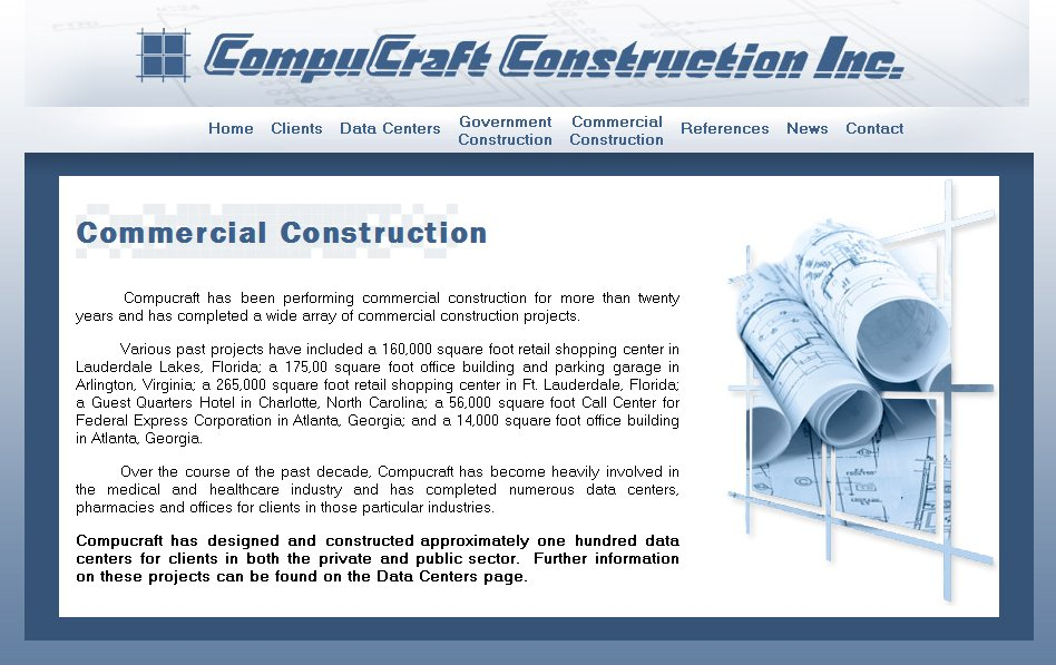 compucraft construction